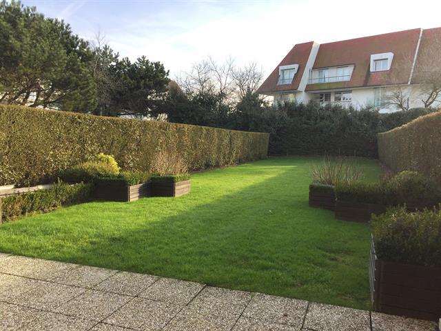 exclusief vastgoed te Knokke-Heist en Knokke Zoute